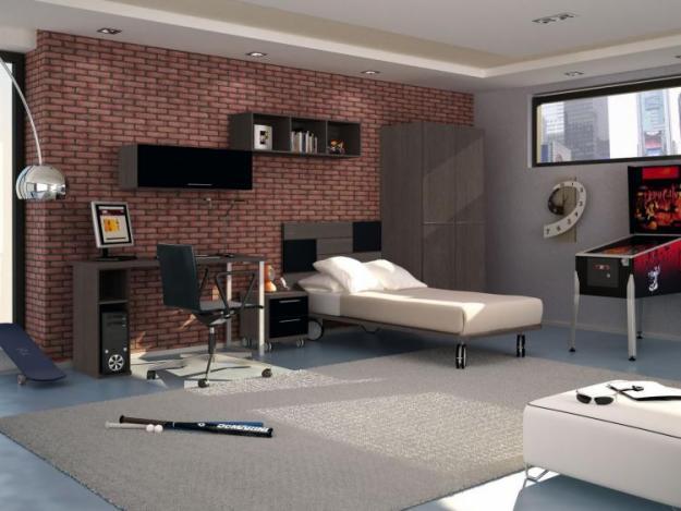 Decora mi hogar los muebles para el hogar for Lo mejor en muebles para el hogar