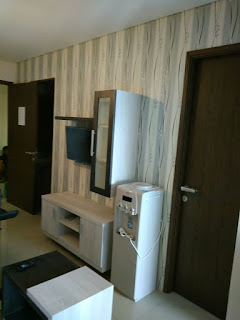 interior-2-bedroom-northland-ancol