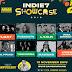 Ardan Indie 7 Showcase 2019 Bakal Digelar di Bumi Sangkuriang 10 November 2019