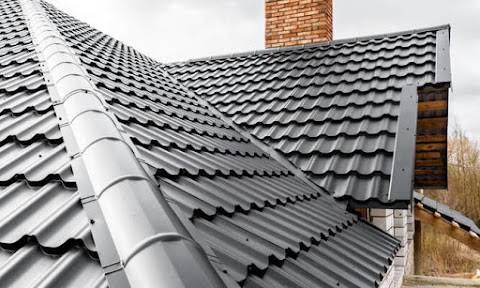 The Best Roofing Bible to Get You a Roofing Solution