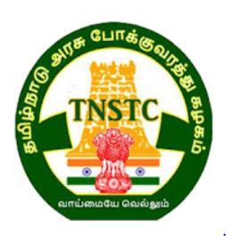 TNSTC மொபைல் பயன்பாடு பதிவிறக்கம்