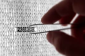 Password Manager Android And PC