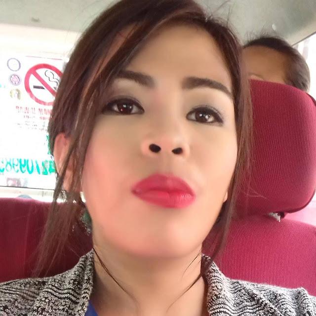 Davao Bombing Mockery: Netizens Lambasted Her For INSENSITIVE Encantadia Joke On The Davao Bombing