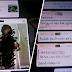'Pakai kopiah tapi dok share video S** kanak-kanak dalam WhatsApp group'