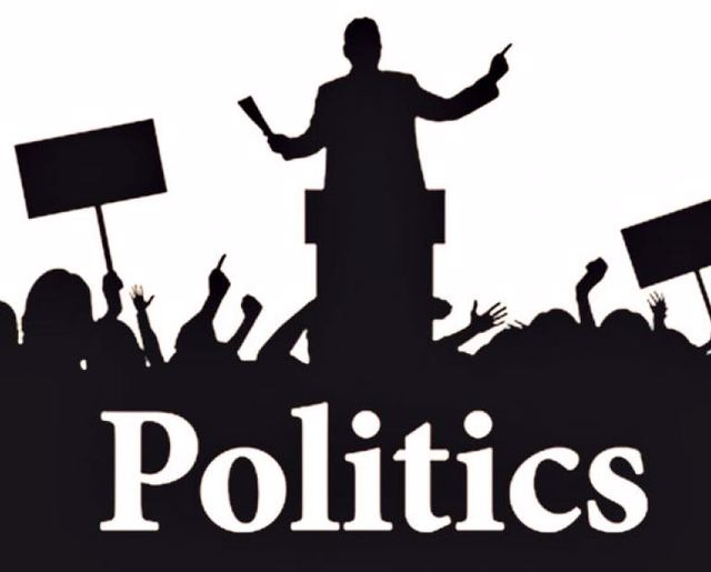 مفهوم السياسة - تعريف علم السياسة وأهميته وفروعه