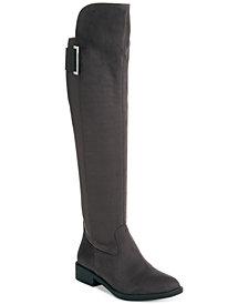 zigi women's boots
