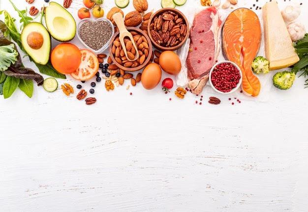 tingkat-omega-3-yang-terpelihara-dengan-baik-di-dalam-tubuh-berarti-umur-yang-lebih-panjang