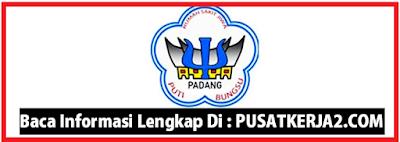 Rekrutmen Kerja Padang D3 Gizi November 2019
