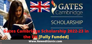 https://www.neweditiontv.com/2021/09/gates-cambridge-scholarship-2022-23-in.html