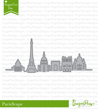 http://www.sugarpeadesigns.com/product/sugarcut-parisscape