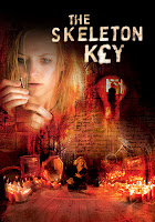 The Skeleton Key 2005 Dual Audio Hindi 720p BluRay