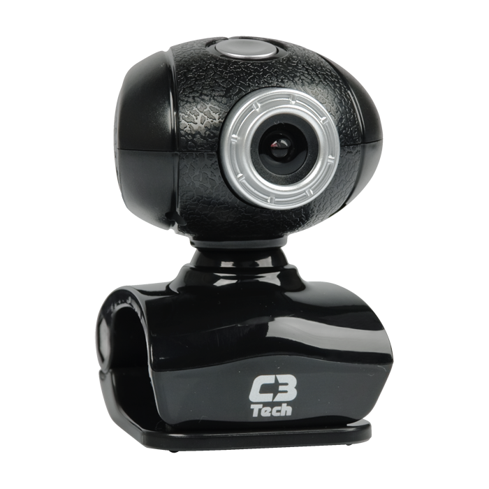 Busca Driver: Driver Webcam C3 tech WB-012