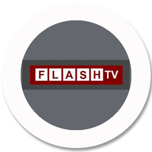https://flash-tv.gr/portfolio/