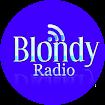 BLONDY RADYO