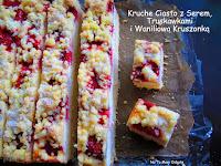 http://natomamochote.blogspot.com/2016/07/kruche-ciasto-z-serem-i-truskawkami-pod.html