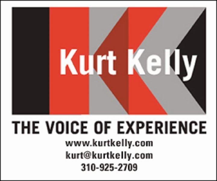 ac5e6c684919 Kurt Kelly News  March 2013
