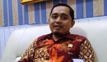 Bertambahnya Kasus Covid, Wakil DPRD Metro Meminta Warga Patuhi Prokes