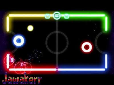 glow hockey,glow hockey download,download glow hockey,air hockey game download,glow hockey gameplay,glow hockey hack,glow hockey game,glow hockey android,glow hockey android gameplay,glow hockey online,glow hockey game online,glow hockey insane,glow hockey tricks