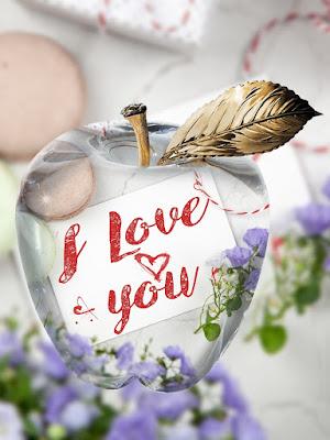 love wallpaper aesthetic  love images
