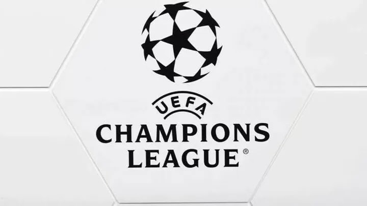 2021/22 UEFA Champions League match and draw calendar released