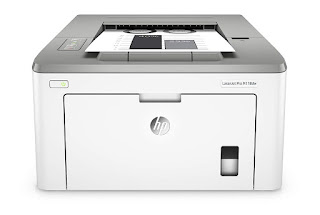 HP LaserJet Pro M118dw Drivers Download, Review And Price