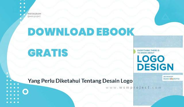 download ebook logo