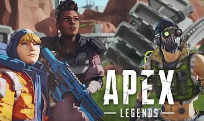 تحميل apex legends ps4, تحميل apex legends للاندرويد, تحميل apex legends للاجهزه الضعيفه, تحميل apex legends للبي سي, تحميل apex legends للايفون, كيفية تحميل apex legends للجوال, كيفية تحميل apex legends, شرح تحميل apex legends, تحميل لعبة apex legends, apex legends mobile تحميل, كيفية تحميل apex legends pc