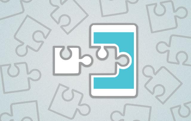 Rilis! Xposed Versi 80 Berhasil Mengatasi Problem Bootloop Dan Crash Di Aneka Macam Device 5