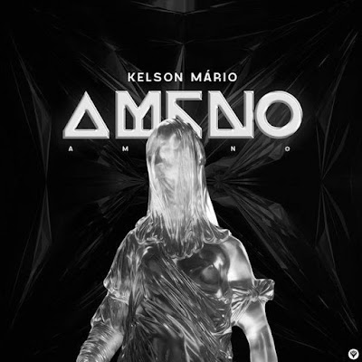 Dj Kelson Mário - Ameno