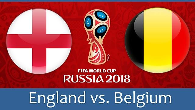 england-vs-belgium
