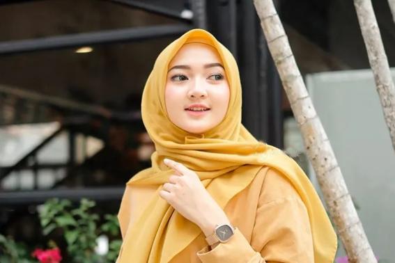 Cara Memancarkan Inner Beauty Wanita Indonesia