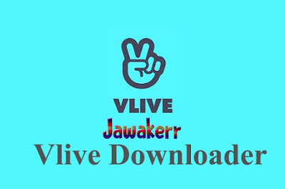 program,live program,live hd program,download android apps to pc,suresh zala live program,how to download games faster,xbox series x download,download games faster on xbox series x,download apk files to pc,how to download games faster on xbox one,increase download speeds,download android apps from play store,xbox series x download faster