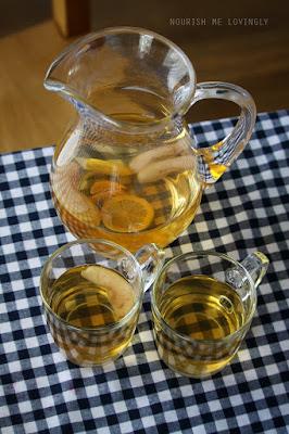 herbal_ice_tea_AIP