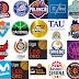 Ranking equipos LEB Oro 2021-22