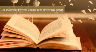 Book review writing services thesis payment