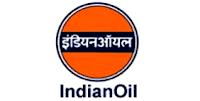 IOCL-Refineries-Division