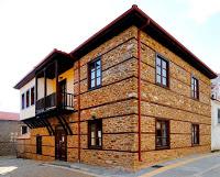 Νέο ωράριο λειτουργίας Δημοτικής Βιβλιοθήκης Πολυγύρου
