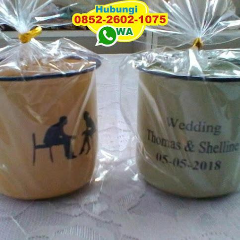 gelas kaleng murah 52576