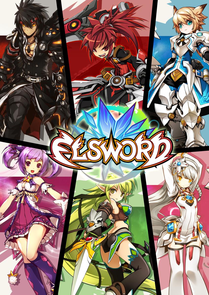 Image Result For Master Sword Wallpaper
