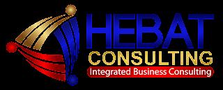 Hebat Consulting