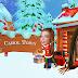 Crea vídeo navideño baila con tu cara