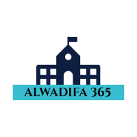 مستجدات الوظيفة العمومية بالمغرب - 2021 Alwadifa Maroc