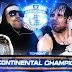 Reporte WWE Smackdown Live 06-12-2016: The Miz vs. Dean Ambrose por el Intercontinental Title