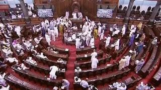 two-week-passed-in-roar-parliament