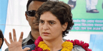 http://www.khabarspecial.com/big-story/doesnt-need-adopted-son-priyanka-slams-pm-modi/