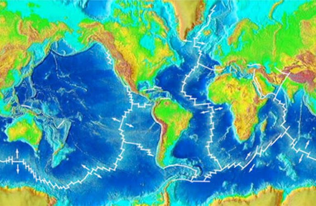 First estimate of sub-seafloor hydrogen budget sheds light on hidden biosphere