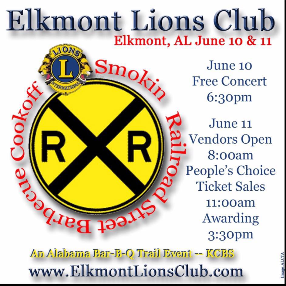 first image of Elkmont Alabama What S On Elkmont S Ballot with ELKMONT ALABAMA: ELKMONT LIONS CLUB SCHOLARSHIPS GO TO.....