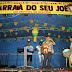 Vem aí a live do tradicional Arraiá do Seu Joé em Pintadas