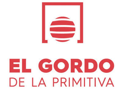 El Gordo de la Primitiva - Domingo, 22/07/2018