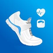 Pedometer Step Counter Weight & Calorie Tracker Premium 7.1.2